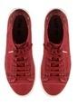 Marjin Ayakkabı Bordo